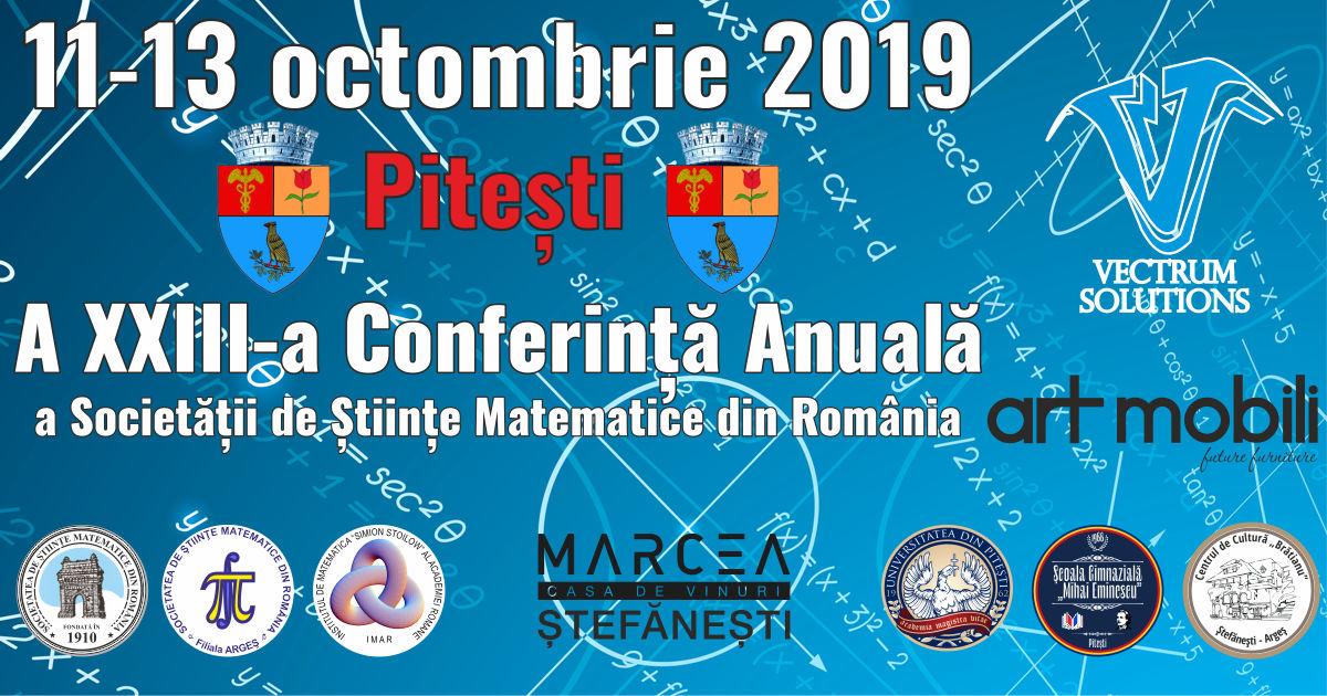 afis conferinta SSMR oct 2019 _FB