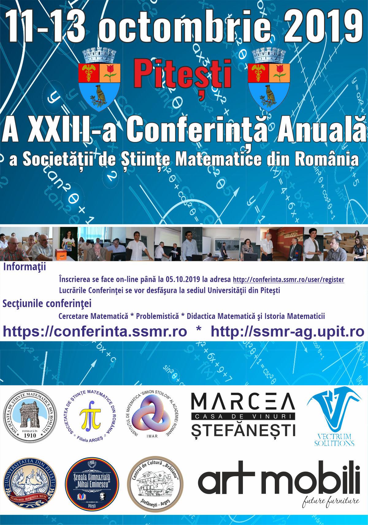 afis-conferinta-SSMR-oct-2019