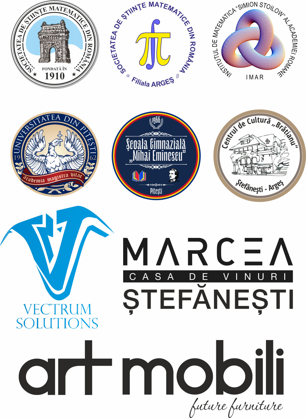 afis-conferinta-SSMR-oct-2019_logo-org