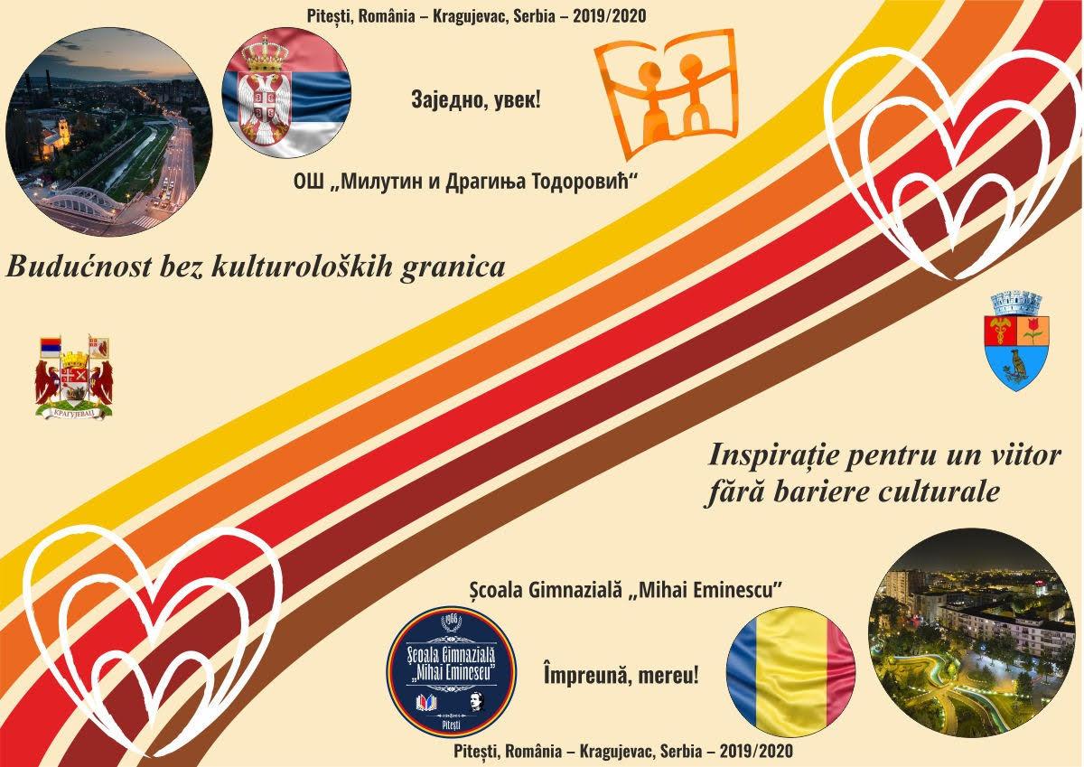afis-serbia-2019