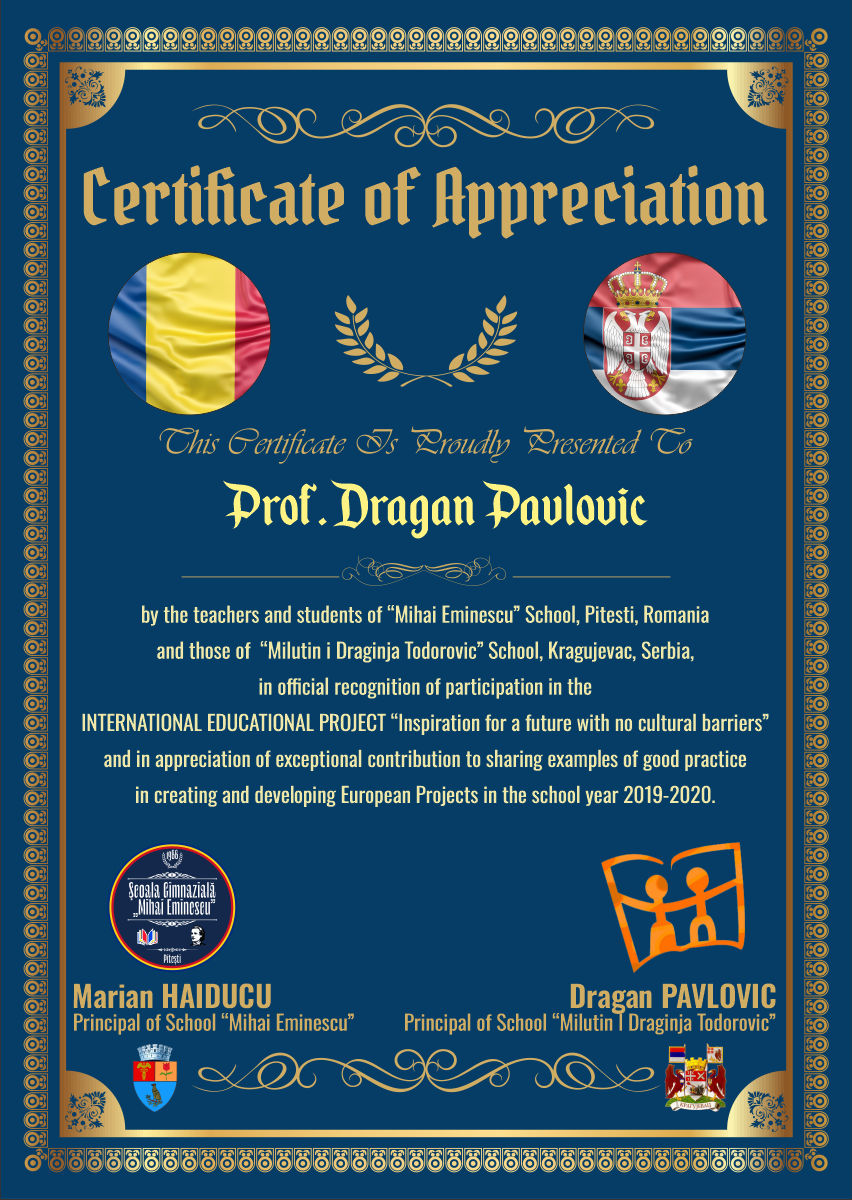 diploma-serbia-octombrie-2019-dragan