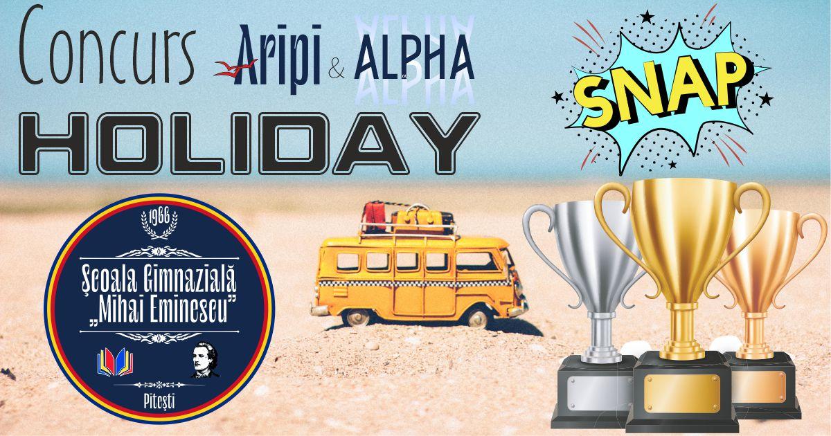 logo_concurs_holiday-snap_FB_WIN