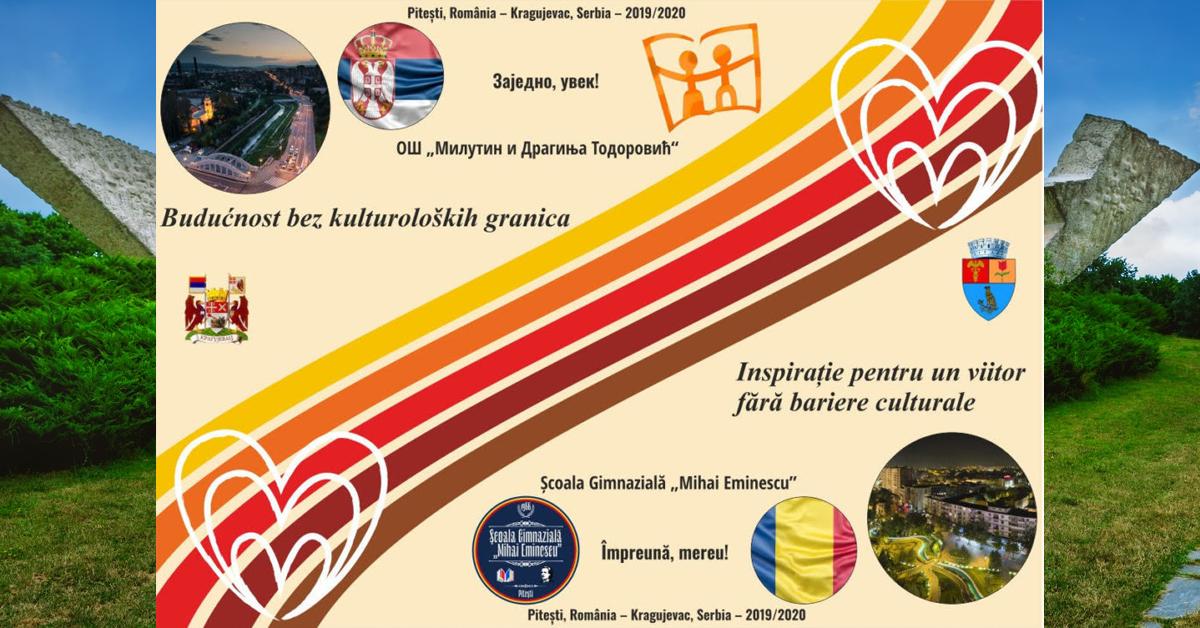 serbia-fb