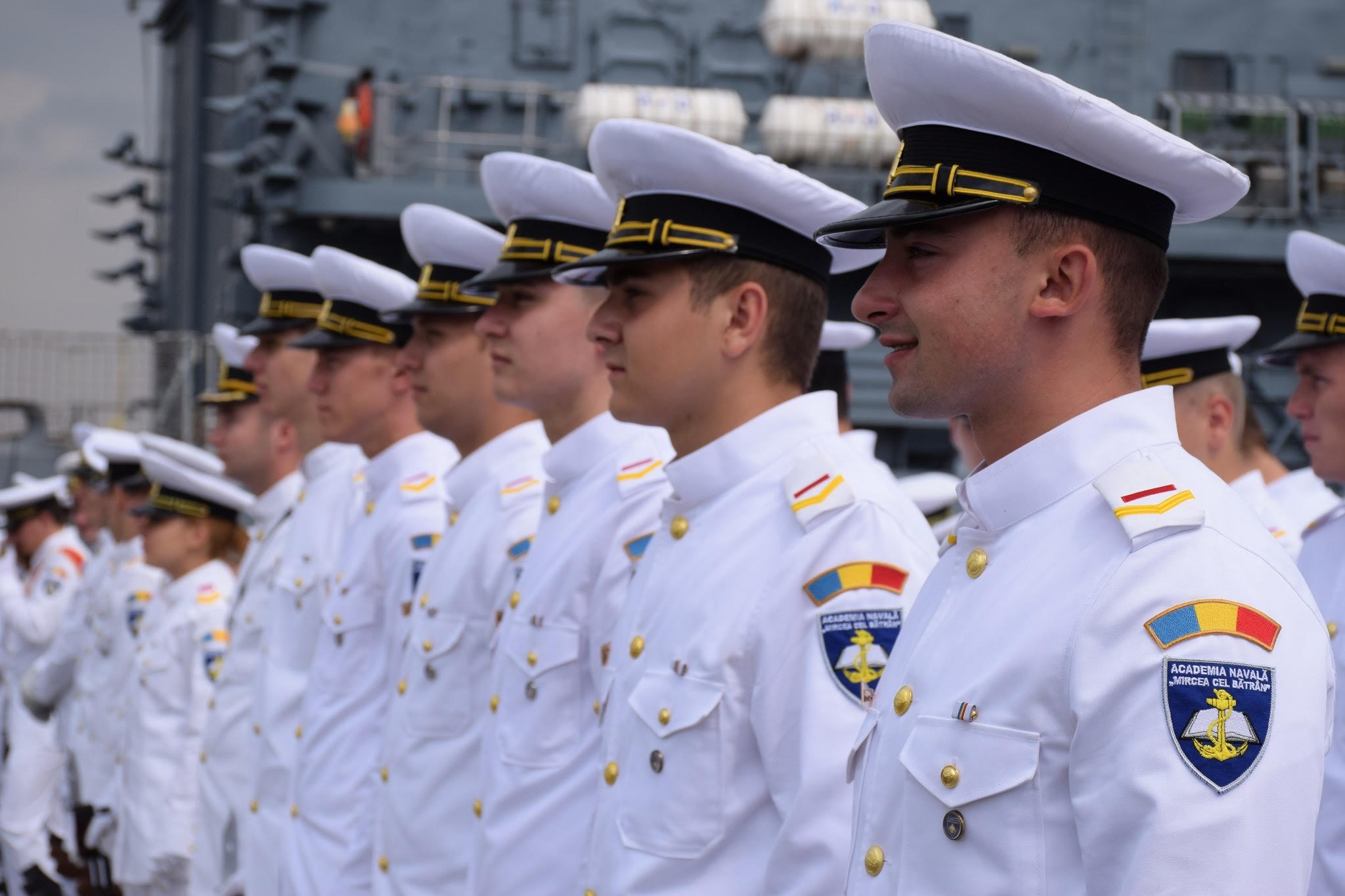 iesire-fb-forte-navale