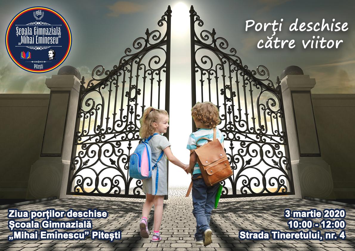 ziua-portilor-deschise