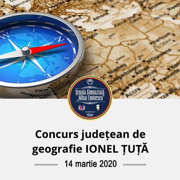 concurs-tuta-2020